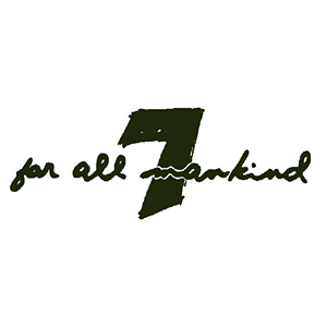 7-for-all-mankind-profile