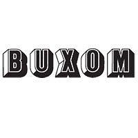 Go-Big-Rock-What-Youve-Got-Buxom-Cosmetics