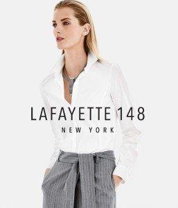 Lafayette image