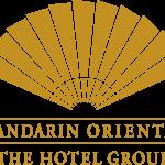 mandarin_oriental_logo
