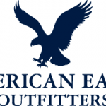 american_eagle_outfitters_logo_4121