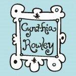 cynthia_rowley
