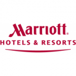 marriott-converted