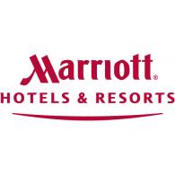 marriott-converted
