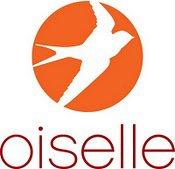 oiselle-logo