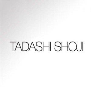 tadashi-shoji500