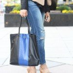 Nordstrom Rack Opening: Isolá Shoes