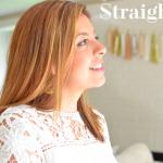 GHD Candy Styler: Straight & Wavy