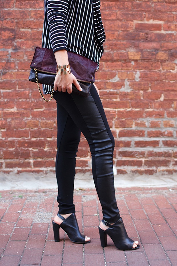 style-mba-nordstrom-73