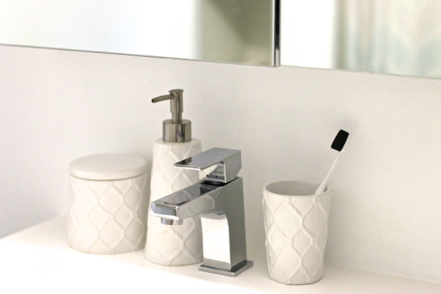 Bathroom Accessories Style Mba