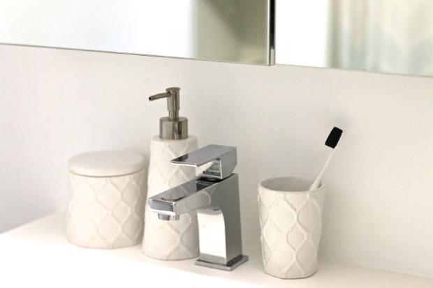Home Goods Bathroom Accessories. All Homegoods Bathroom Accessories