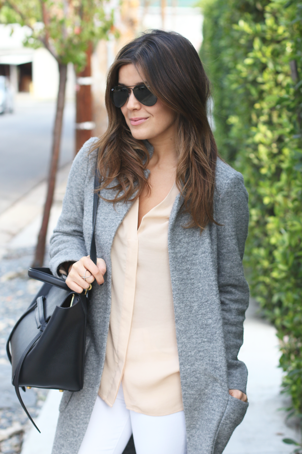 Gray-Zara-Coat-2