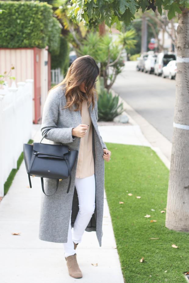Gray-Zara-Coat-3
