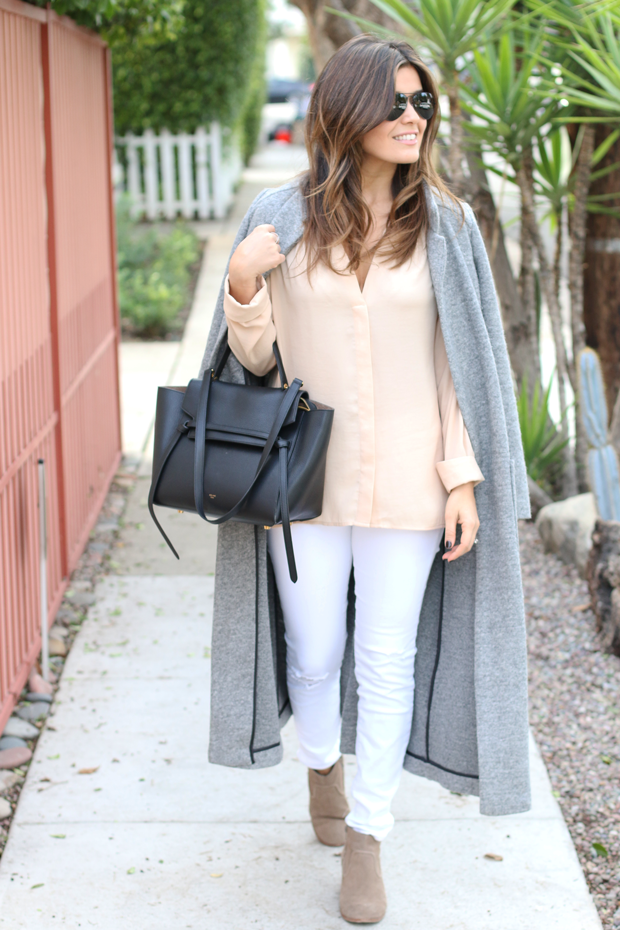 Gray-Zara-Coat-7