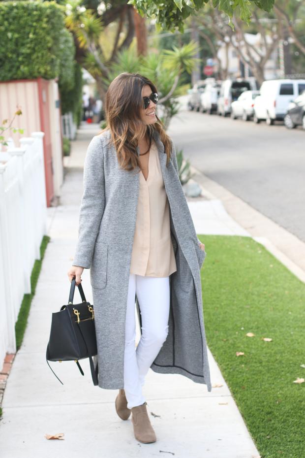 Gray-Zara-Coat-8
