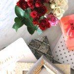 Heartfelt Finds With HomeGoods