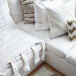 Cozy Decor Ideas