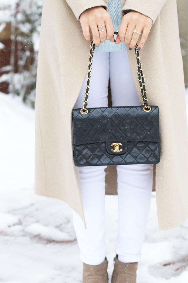 Trendlee-Chanel-Bag