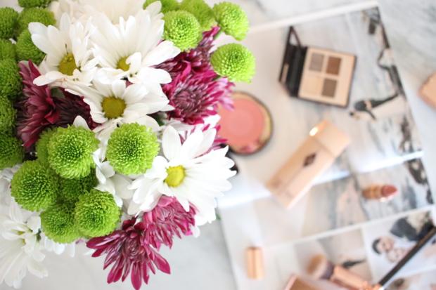DIY Wedding Makeup Tutorial | Charlotte Tilbury