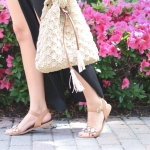 Sole Society: Summer Sandals & Sunglasses