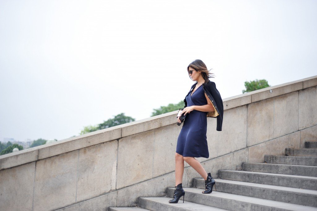 Theory Dresses Nordstrom