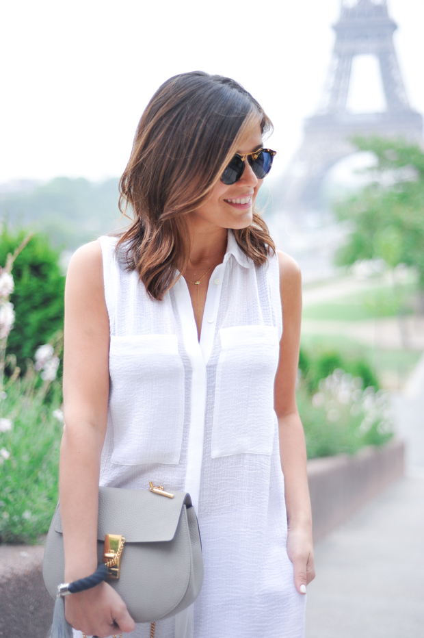 nordstrom anniversary sale preview 2015 helmut lang top