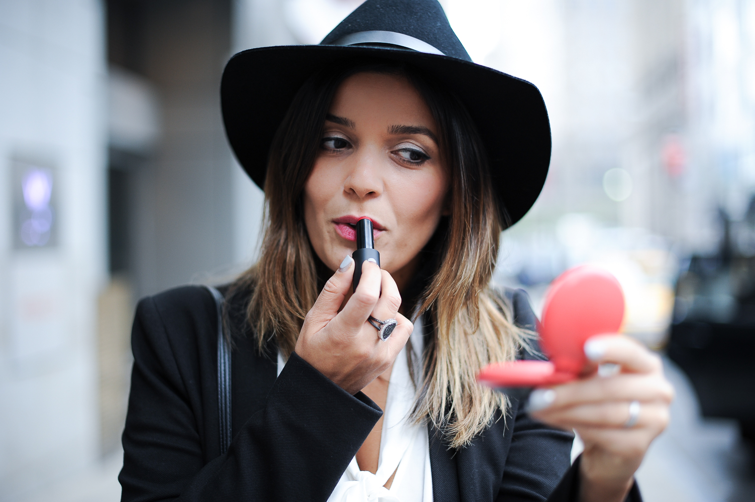 buxom lipsticks