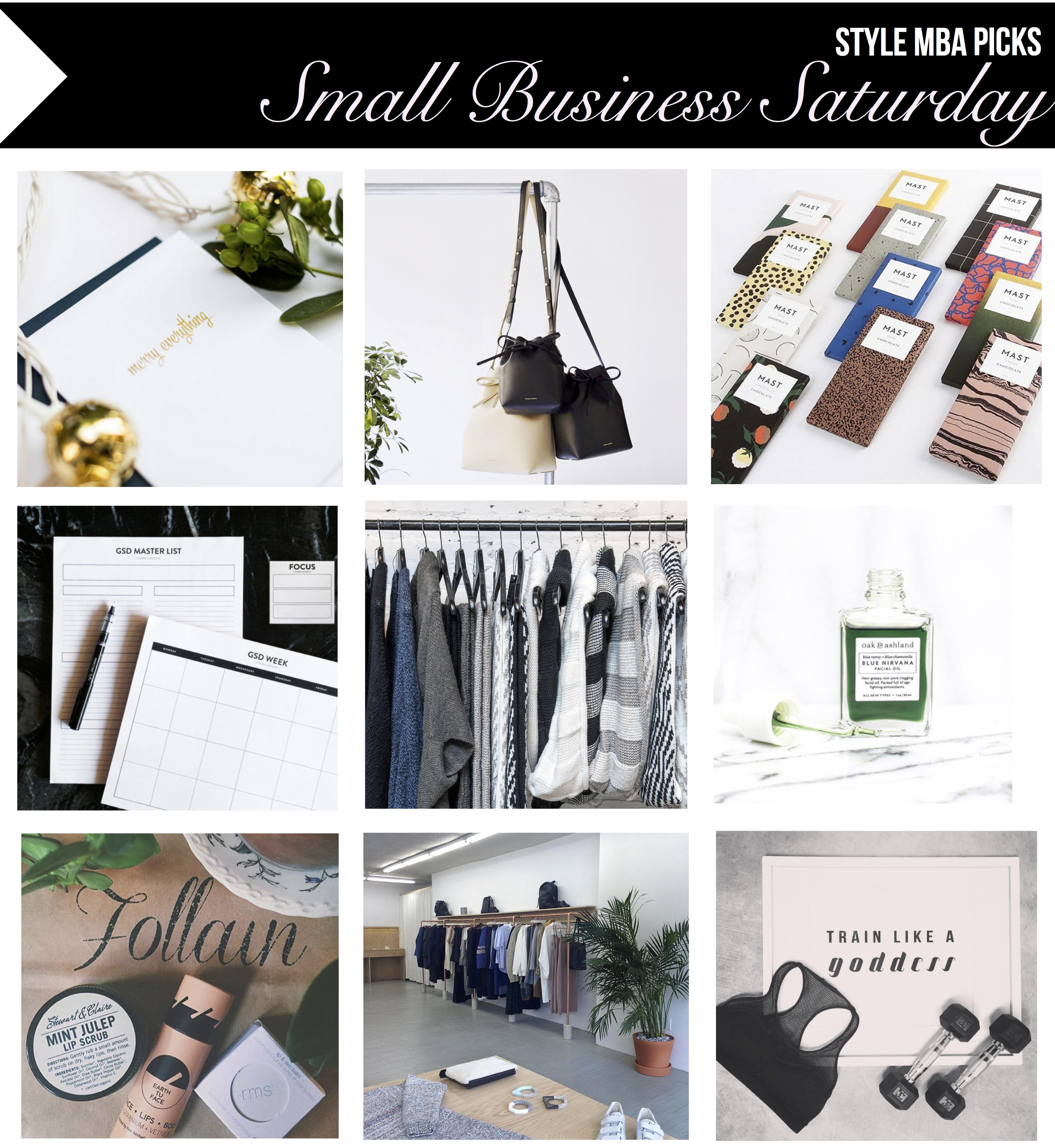 Small Shop image