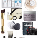 Style MBA Gift Guide: Beauty