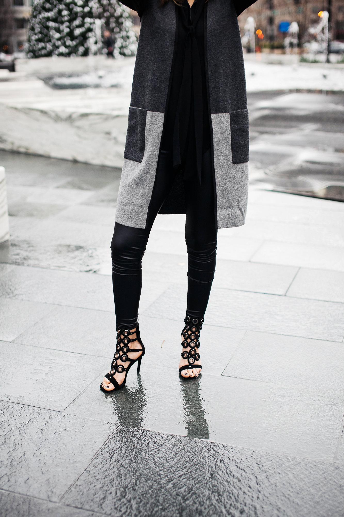 StyleMBA(12-24-2015)-048