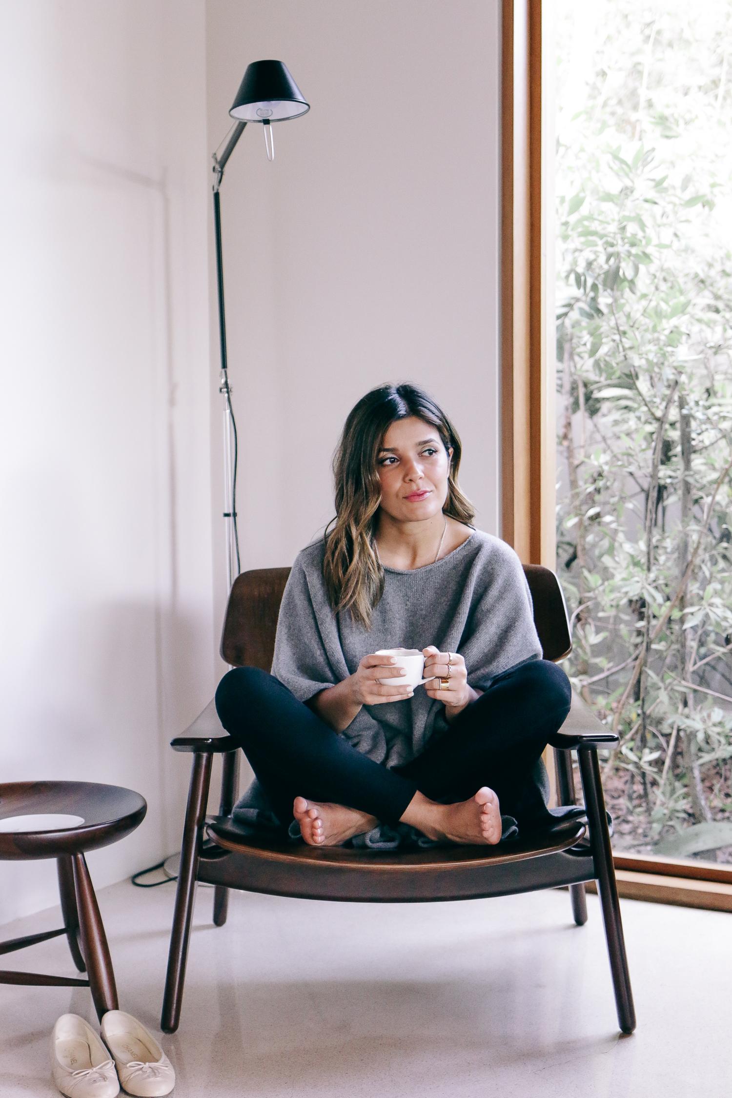 cozy-grey-sweater-poncho