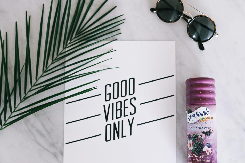 Summer Goody Box | Stylewatch Magazine