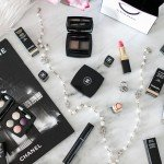 Brow Beauty | Chanel