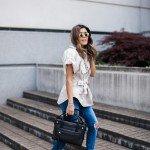 It Bag | Louise et Cie tote