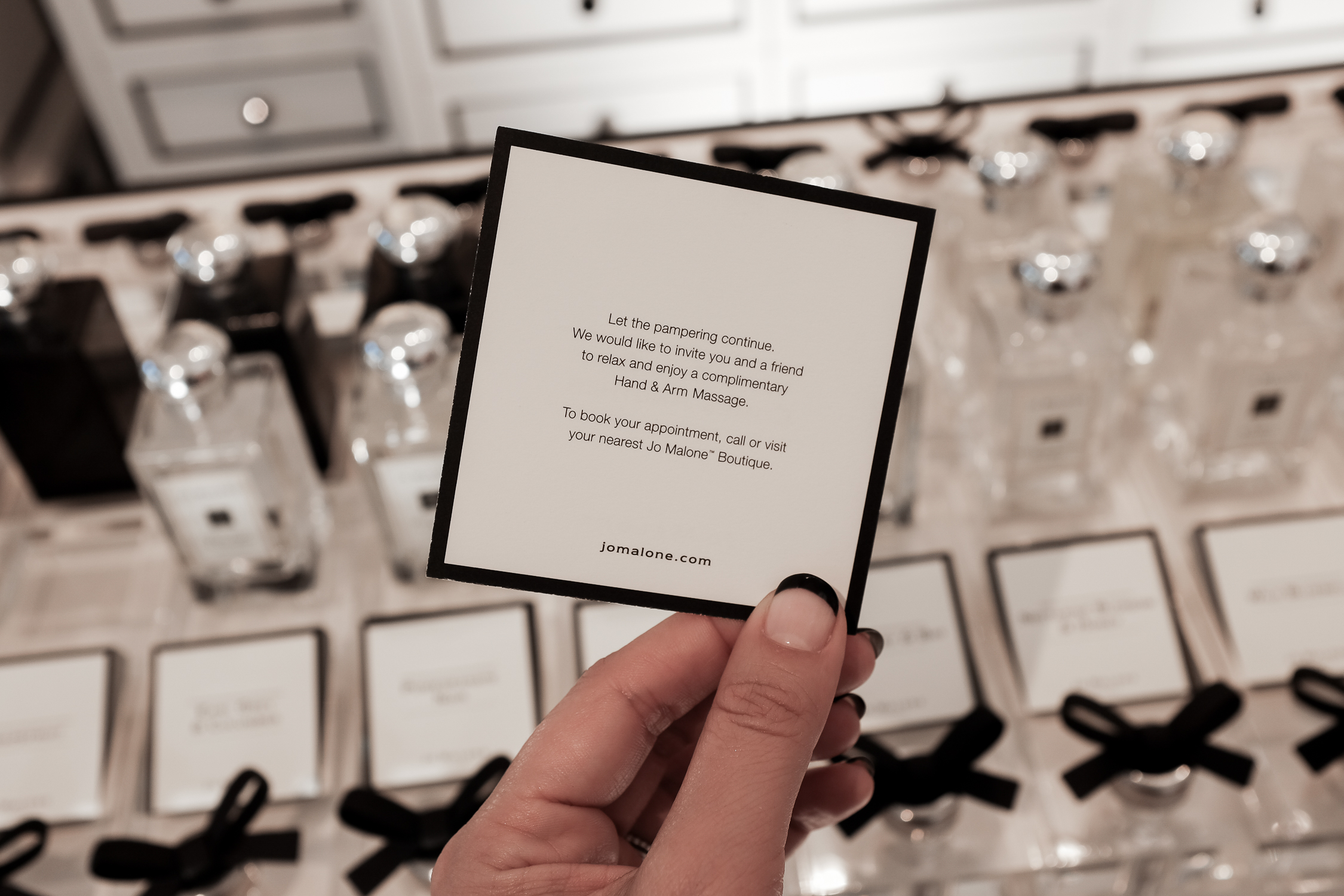 Love at first scent jo malone london style mba dscf0193 dscf0181 dscf0192 dscf0199 dscf0204 dscf0203 kristyandbryce Image collections