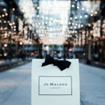 Jo Malone London: Love At First Scent