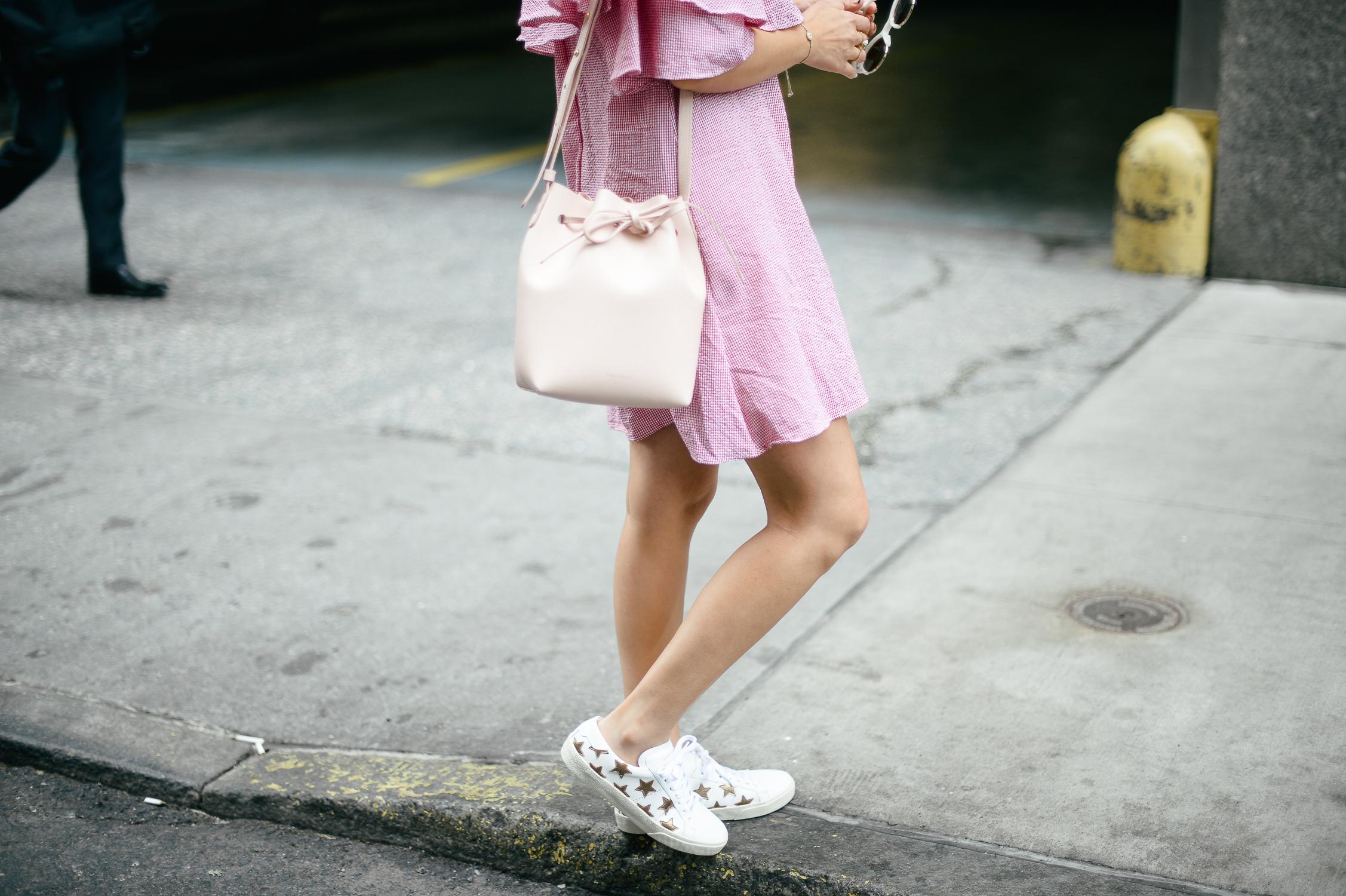 Mba Saint Sneakers Style Laurent Star wqYA6a