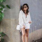 Summer Whites | Shopbop