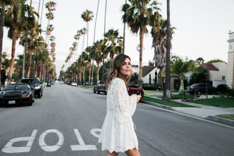 Guide To LA | L'agent Provocateur