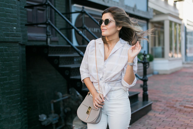 Style-MBA-wears-Lafayette-Top