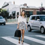 On The Go | Clare V. At Nordstrom