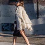 5 Ways to Wear a Slip Dress | Nordstrom