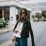 Major in Moto | Nordstrom