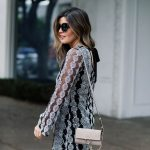 A Pattern Fit For Print | Nordstrom