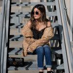 Top 10 Teddy Bear Coats | Nordstrom