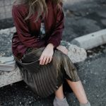 Burgundy's Best | Abercrombie & Fitch