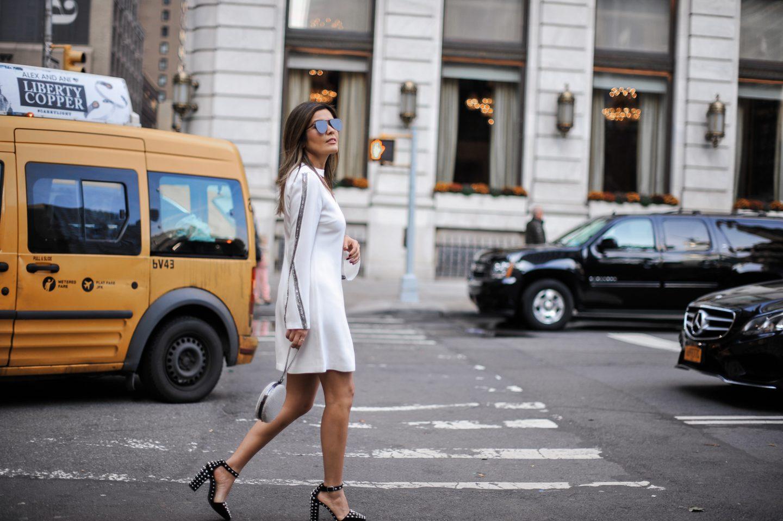 Top 5 NYE Dress Picks