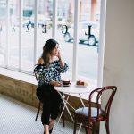 Coffee Break | Parker NY