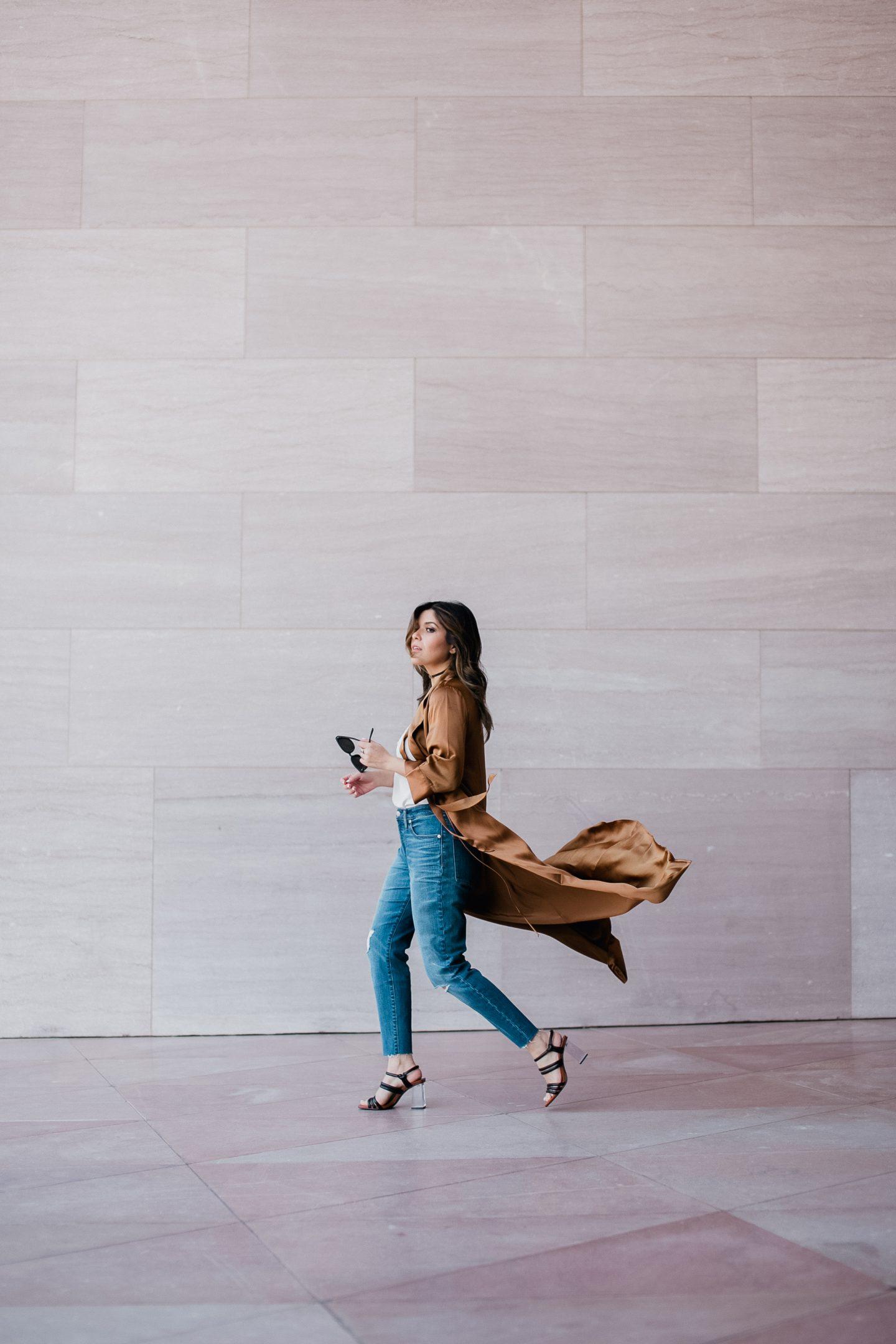 Cost Per Wear | Net-A-Porter