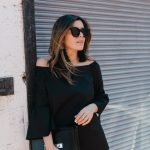 Minimal Spring Must-Haves | Lafayette 148